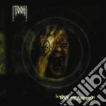 T.O.O.H.! - Order And Punishment cd musicale di !T.O.O.H.!