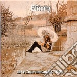 Affinity - Instrumentals 1969 cd musicale di AFFINITY