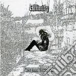 Affinity - Origins 1965-1967 cd musicale di Affinity