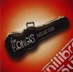 KOLLECTION + 4BT cd musicale di KORGIS