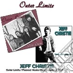 Outer limits/floored mas cd musicale di Limits Outer