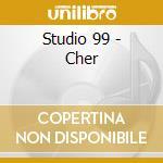 Studio 99 - Cher cd musicale di Studio 99