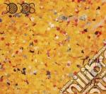 Dodos (The)  - Time To Die cd musicale di Dodos
