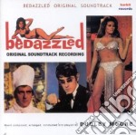 Dudley Moore - Bedazzled cd musicale di O.S.T.