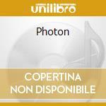 Photon cd musicale