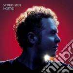 Simply Red - Home cd musicale di SIMPLY RED