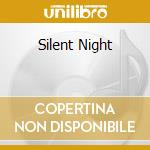 Various - Silent Night cd musicale