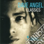 Angel Dave - Classics cd musicale di Dave Angel