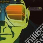 Ken Ishii - Jelly Tones cd musicale di Ishii Ken