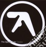 Aphex Twin - Classics cd musicale di The Aphex twin