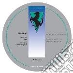 (LP VINILE) Wait lp vinile di Airhead