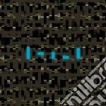 HYPERDUB: 5 YEARS OF LOW END CONTAGION    cd musicale di Artisti Vari