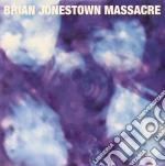 (LP VINILE) METHODRONE lp vinile di BRIAN JONESTOWN MASSACRE