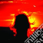ONE                                       cd musicale di BRIAN JONESTOWN MASS