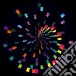 (LP VINILE) Just vybe (soule:power mix) / step 2 fun lp vinile di Dva ft. fatima