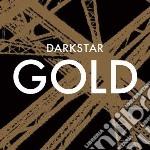 (LP VINILE) GOLD / GOLD [ JOHN ROBERTS MIX ]          lp vinile di DARKSTAR