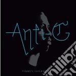 Anti G - Anti-g Presents Kentje'sz Beatsz cd musicale di Anti-g