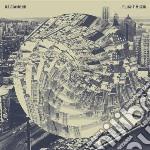Dj Diamond - Flight Muzik cd musicale di Diamond Dj