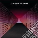 (LP VINILE) Minimal dub (undeniableep 2) lp vinile di Danjah Terror