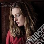 Sarah Nixey - Brave Tin Soldiers cd musicale di Sarah Nixey