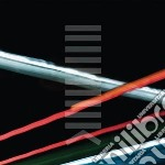Lv Ft Joshua Idehen - Routes cd musicale di Lv ft joshua idehen