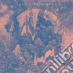 Ital - Hive Mind cd musicale di Ital