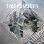 Rudi Zygadlo - Tragicomedies cd musicale di Rudi Zygadlo
