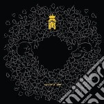 King Midas Sound - Without You cd musicale di King midas sound