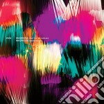 (LP VINILE) Madness / polyphonic dreams lp vinile di Scratcha dva ft vikt