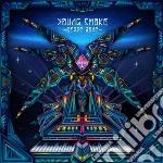 Young Smoke - Space Zone cd musicale di Smoke Young