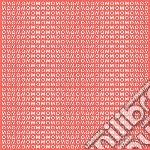 (LP VINILE) Collisions 02 lp vinile di Oneida/mugstar