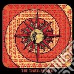 (LP VINILE) Third sound lp vinile di Sound Third