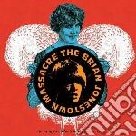 Singles collection (1992-2011) cd musicale di Brian jonestown mass