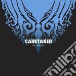 Caretaker - Providence cd musicale di Caretaker