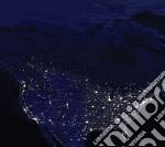 Mickey Newbury - Blue To This Day cd musicale di Mickey Newbury