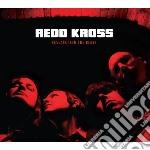Redd Kross - Researching The Blues cd musicale di Kross Redredd