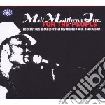 Milt Matthews Inc - For The People cd musicale di MILT MATTHEWS INC