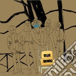 (LP VINILE) Bluebeard lp vinile di BLUEBEARD
