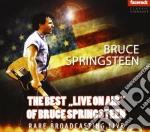 Bruce Springsteen - The Best