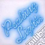 Peaking Lights - Lucifer cd musicale di Lights Peaking