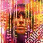 (LP VINILE) Melody s echo chamber-tshirt lp vinile di Melody s echo chambe