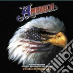 America - Ventura Highway cd musicale di America