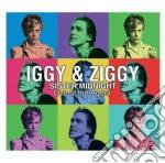 (LP VINILE) Sister midnight lp vinile di Iggy & ziggy