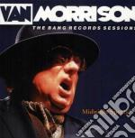 (LP VINILE) Midnight special lp vinile di Van Morrison