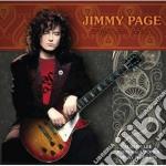 (LP VINILE) Playin' up a storm lp vinile di Jimmy Page