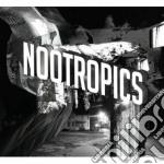 (LP VINILE) Notropics lp vinile di Dens Lower