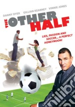 Other Half - Other Half cd musicale di The Other half