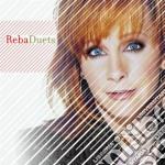 Reba Mcentire - Duets cd musicale di Reba Mcentire