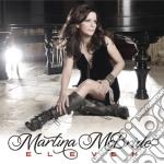 Martina Mcbride - Eleven cd musicale di Martina Mcbride