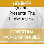 DEATH OF THE REVOLUTION cd musicale di FLOWERING INFERNO